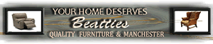 Beattie's Furniture Nambucca
