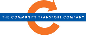 Community Transport Macksville