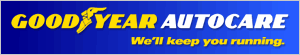 Goodyear Autocare