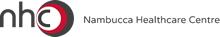 Nambucca Healthcare Centre