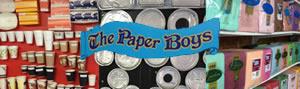 The Paper Boys Coffs Harbour