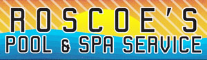 Roscoe's Pool & Spa Service