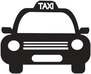 Nambucca Taxis